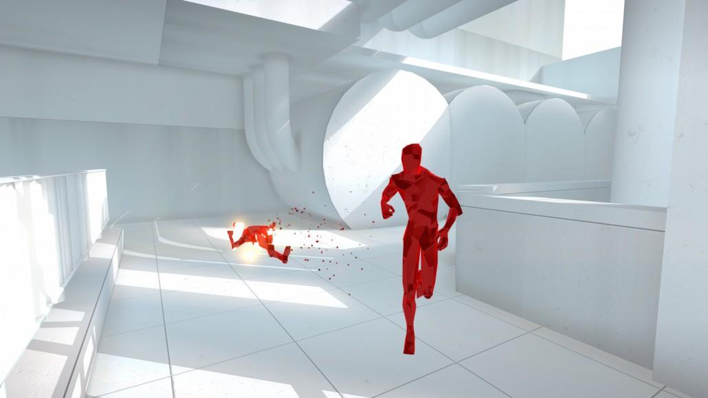 Creator of Supershot VR game looking for more VR developers: