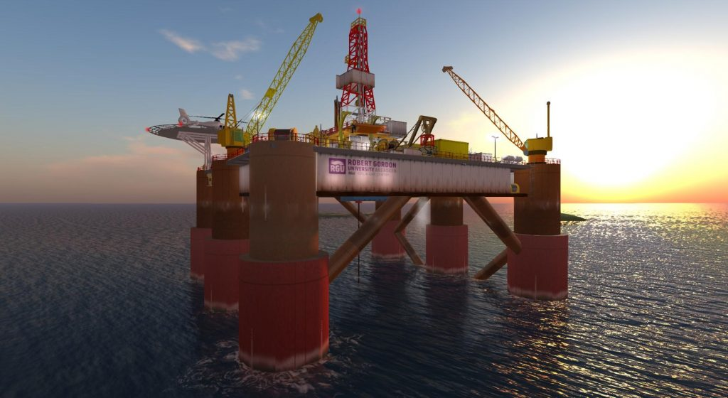 Image Credit: http://blog.inf.ed.ac.uk/atate/files/2014/11/2014-11-28-OpenSim-Oil-Rig-VR.jpg