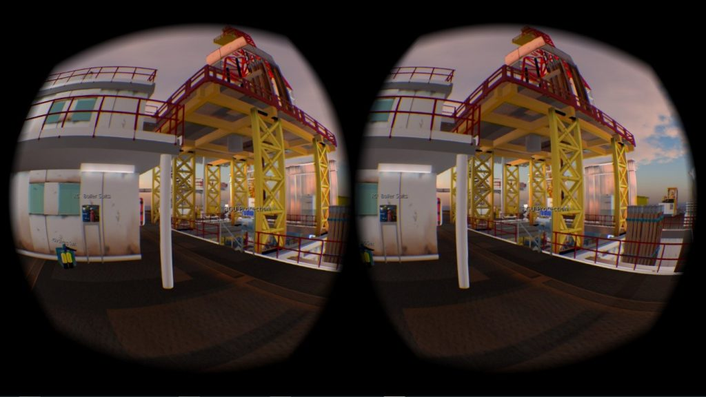 Image Credit: http://blog.inf.ed.ac.uk/atate/2014/11/28/oil-rig-in-virtual-reality/